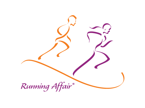 Running Affair